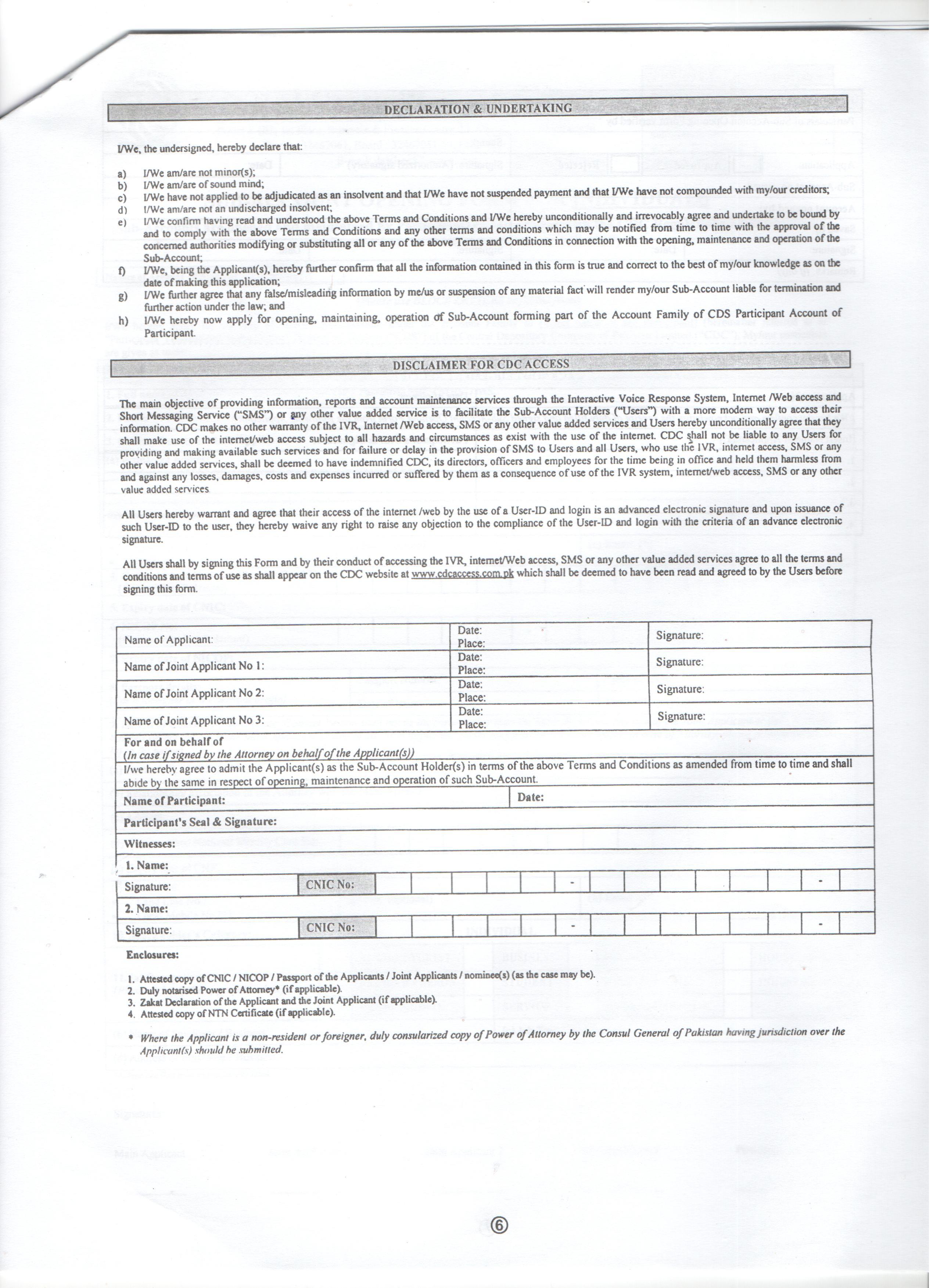 Dalal securities pvt ltd ccuart Images
